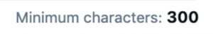 TwitterAPI 申請ページの拡大