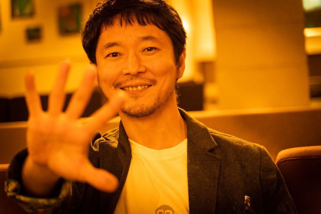 近藤さんプロフィール用画像
